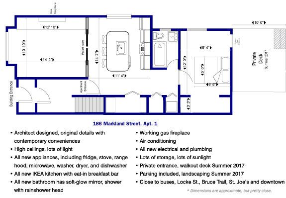 1st-floor-7_floorplan