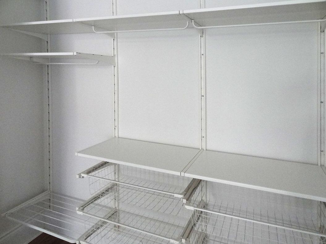 PG_184-1_Closet