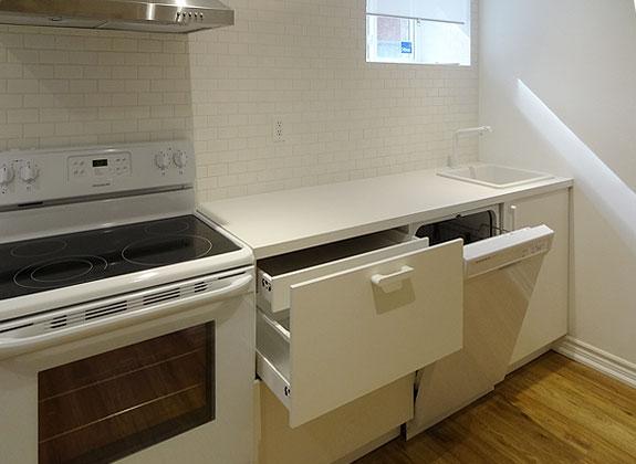 rear-apartment-02