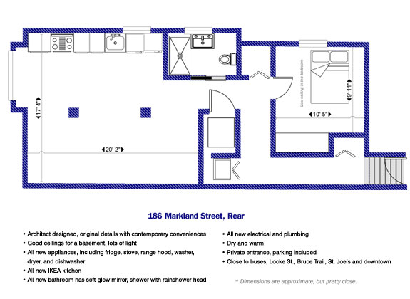 rear-apartment_floorplan