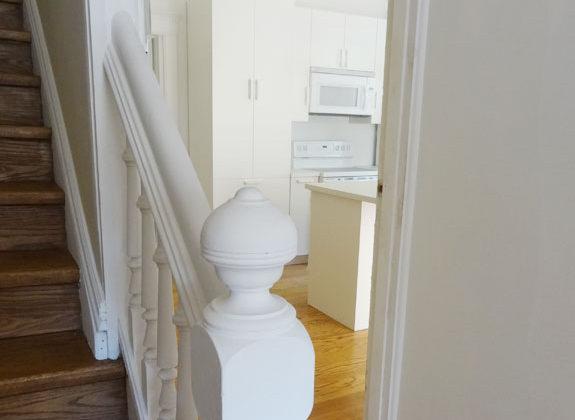 1st-floor-01
