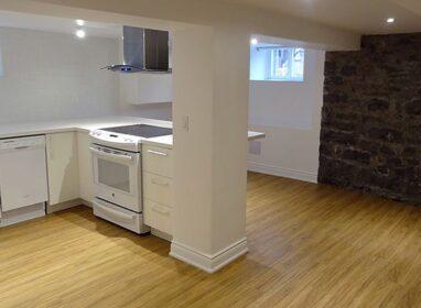 rear-apartment-01