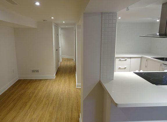 rear-apartment-03